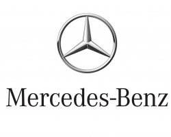 Mercedes eva Eva Braun's